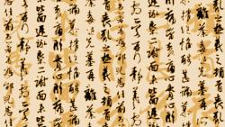Kiek simbolių reikia žinoti kinų kalboje? [  抱歉。本文仅在立陶宛语中提供。]